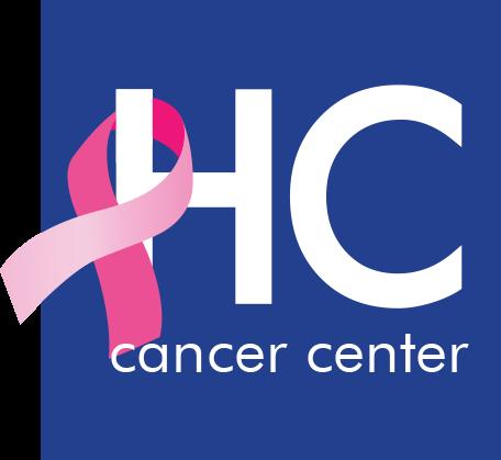 Logo HCCC con lazo