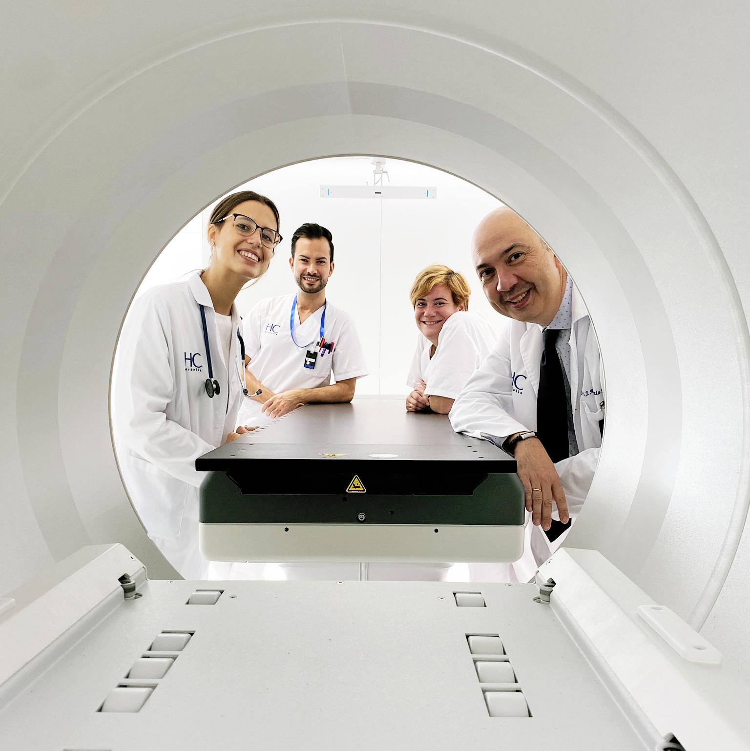 radioterapia_marbella