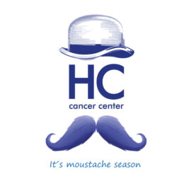 movember_cancer prostata