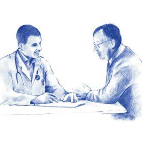 chequeo_médico