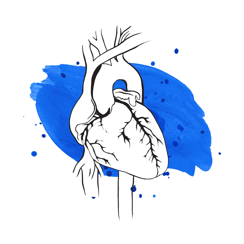 chequeo_cardiaco