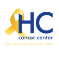 dia internacional del cáncer infantil