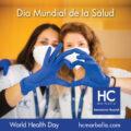 dia_mundial_salud_2021_marbella