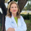 Dra. Fernanda Arce Calvo
