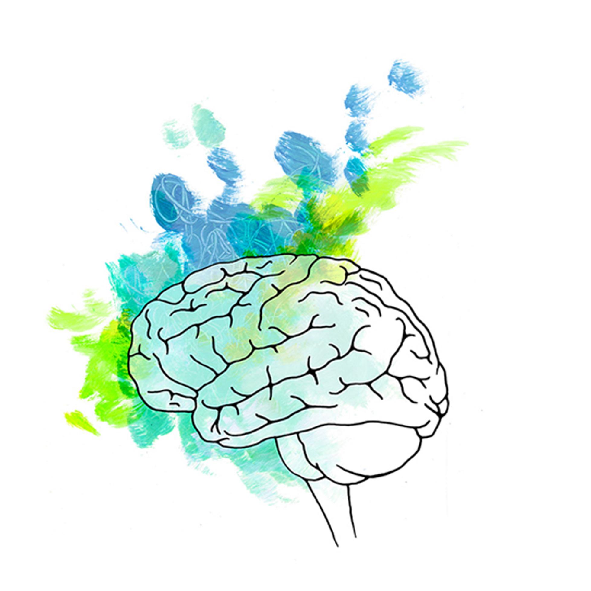 pet tac neurologia