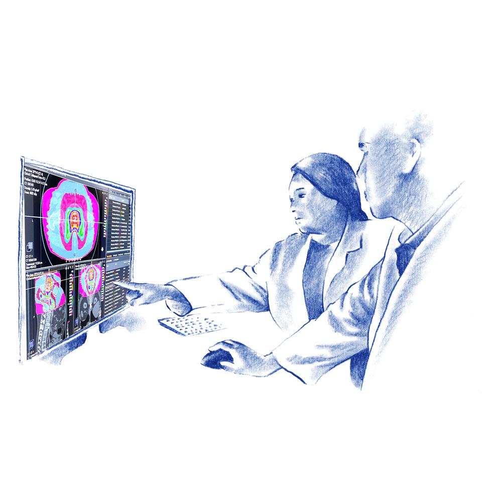 pet_radioterapia