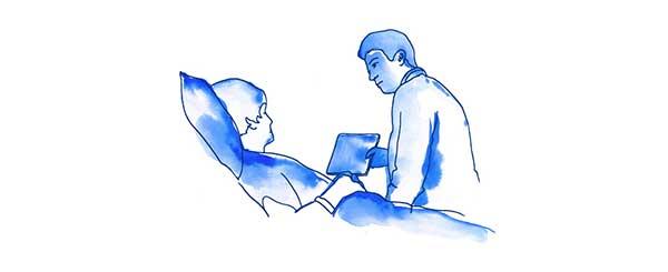 Seguridad del paciente