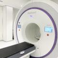 Sesiones de radioterapia en Marbella