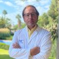 Dr. Francisco José Diéguez