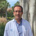 Dr José Manuel Trigo