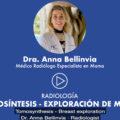 Anna Bellinvia, Tomosíntesis